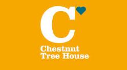Lunch/Dinner/Pizza/Scone for The Chestnut Tree House Children's Hospice