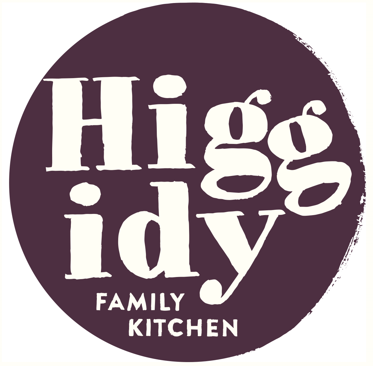 Higgidy Family Kitchen